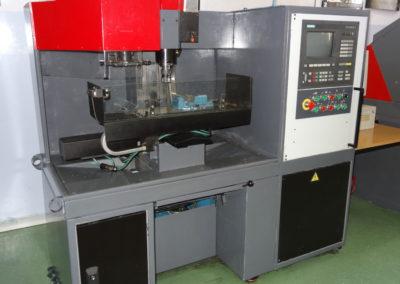 DSC02933