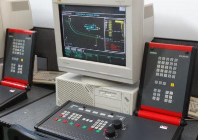 DSC02939