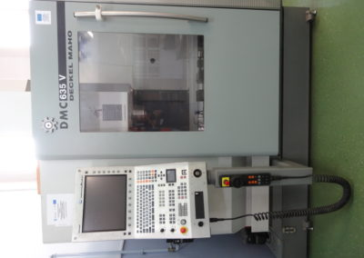DSC02953